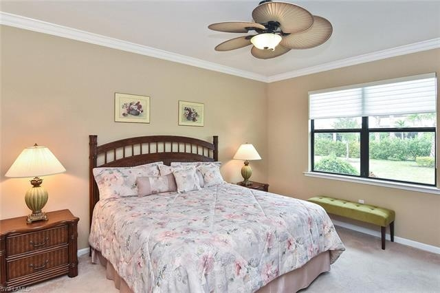 219063212 Property Photo