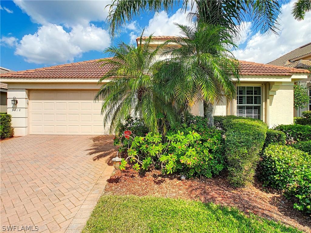 219063614 Property Photo