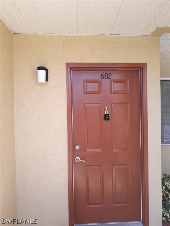 219064560 Property Photo