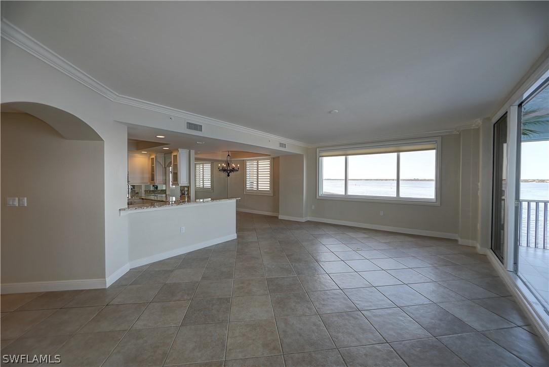 219064644 Property Photo