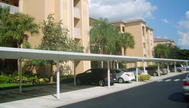 MLS# 219064797 Property Photo