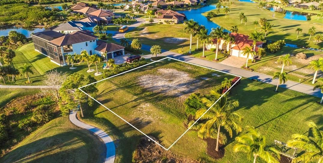 MLS# 219065794 Property Photo