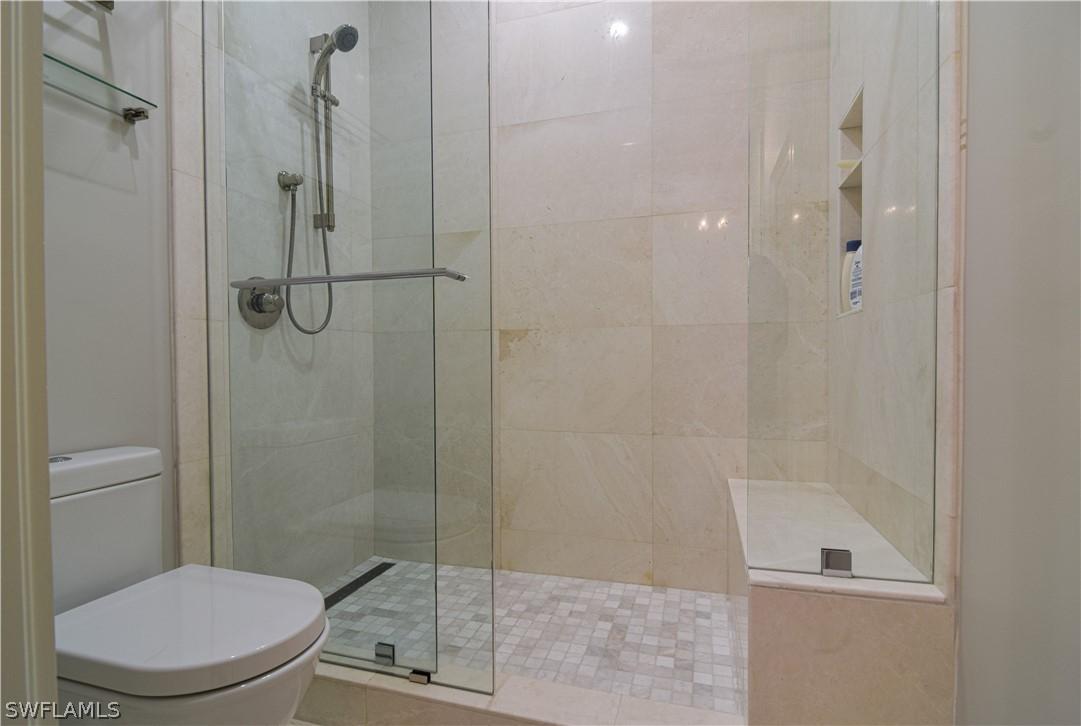219066163 Property Photo