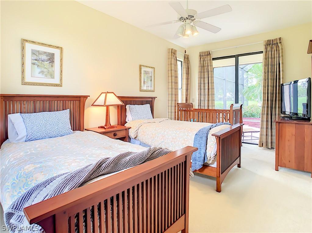 219066799 Property Photo