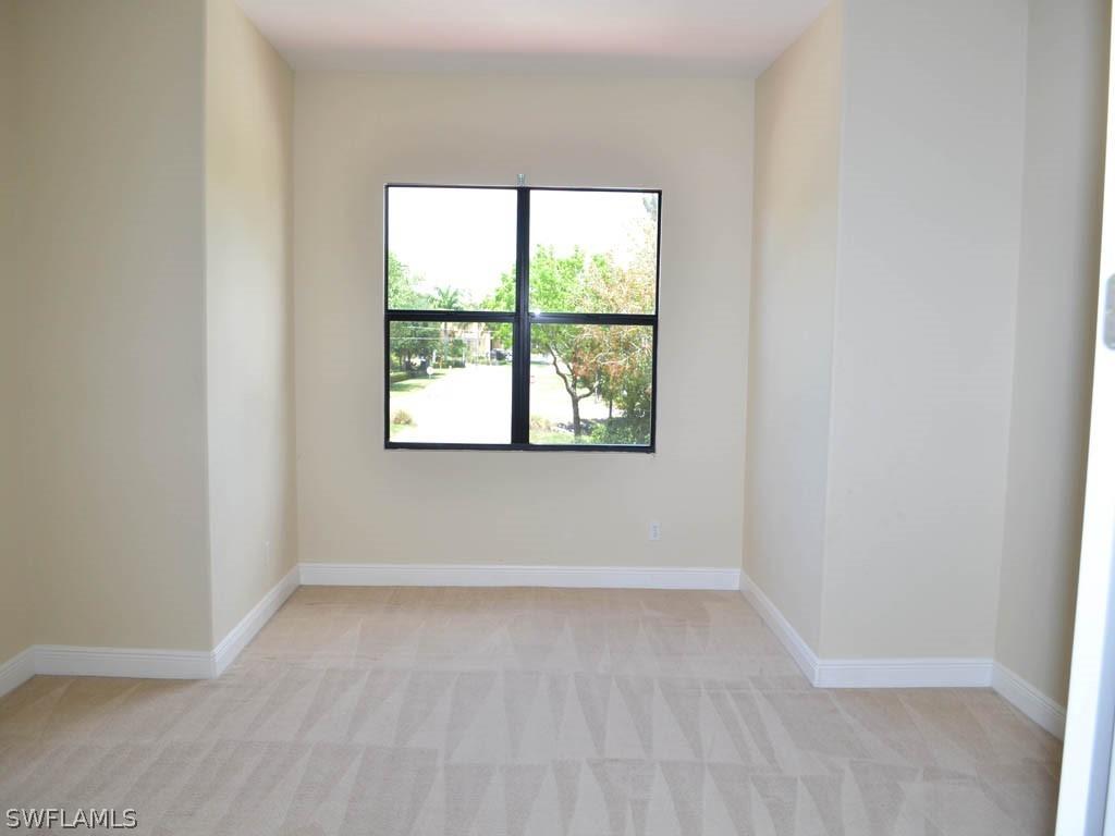 219067845 Property Photo