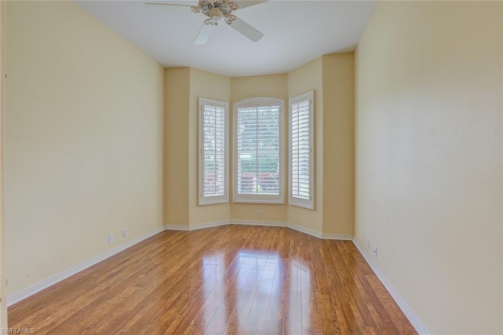 219068137 Property Photo