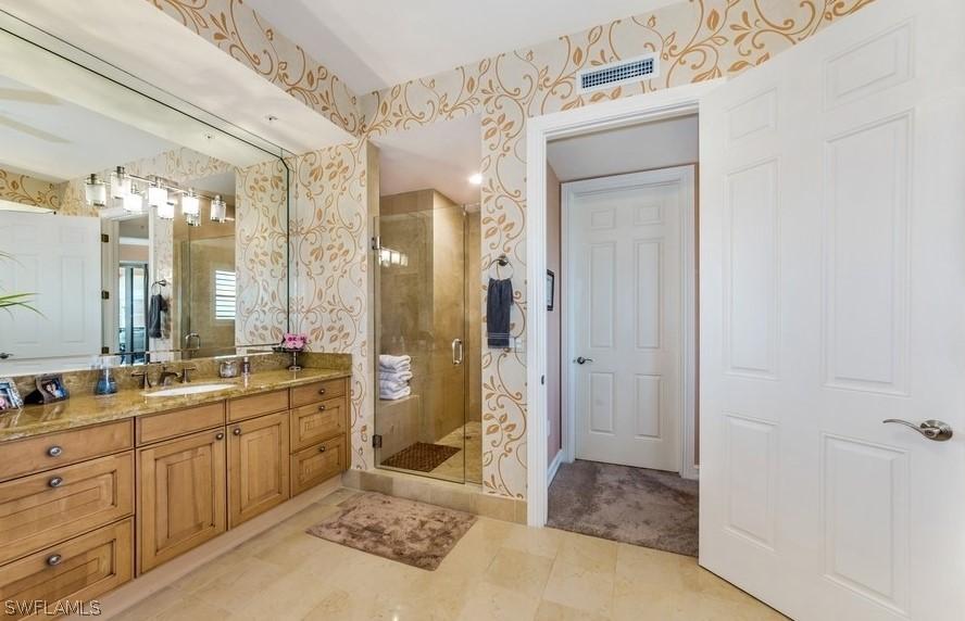 219068460 Property Photo