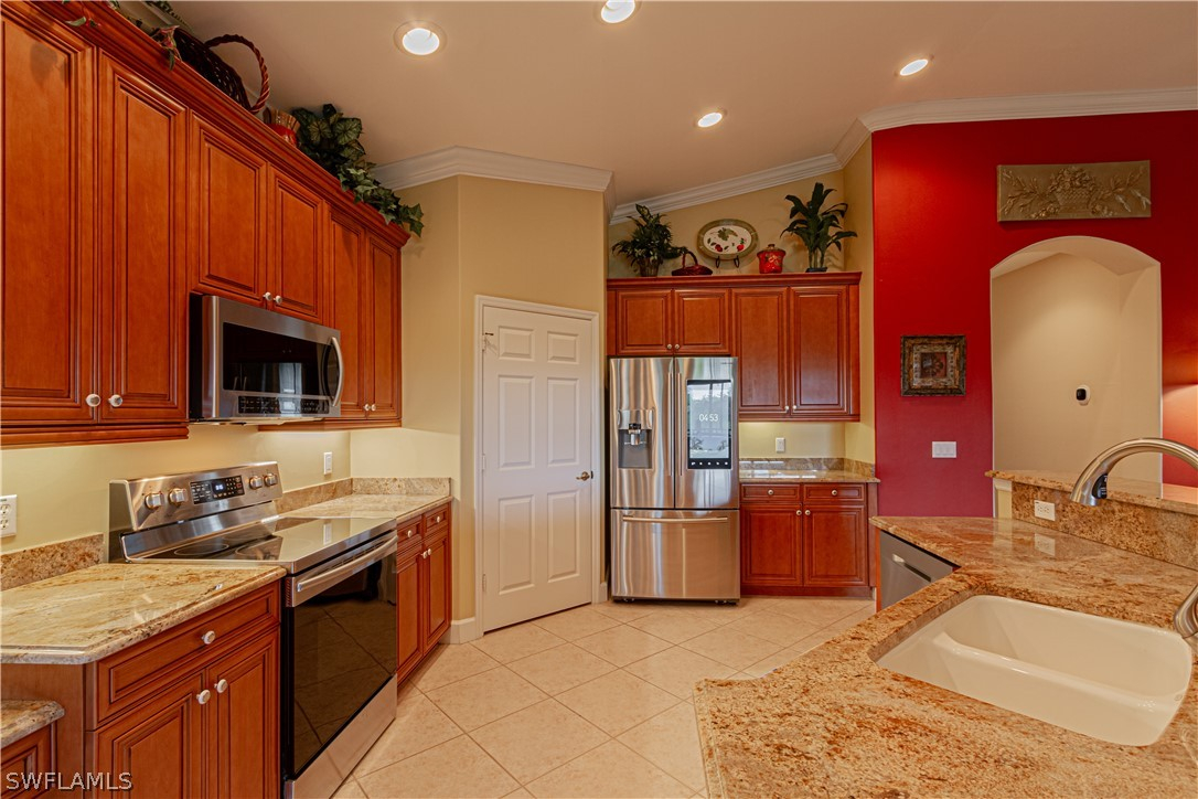 219069322 Property Photo