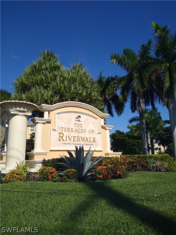 Riverwalk at Sunset, Fort Myers, Florida Real Estate