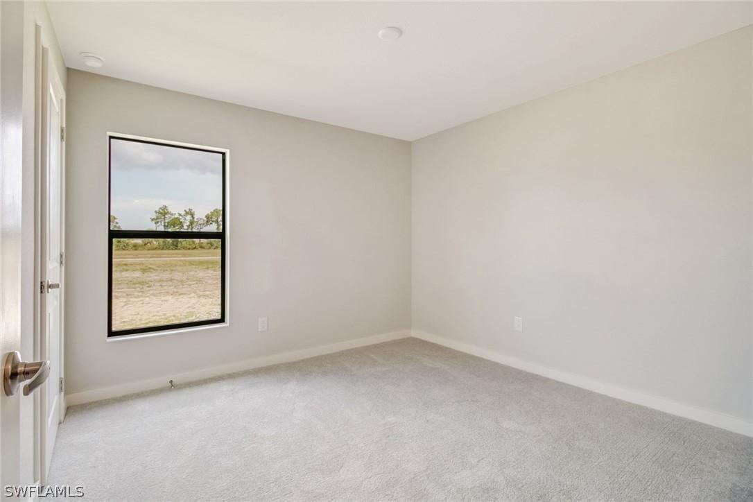 219071056 Property Photo