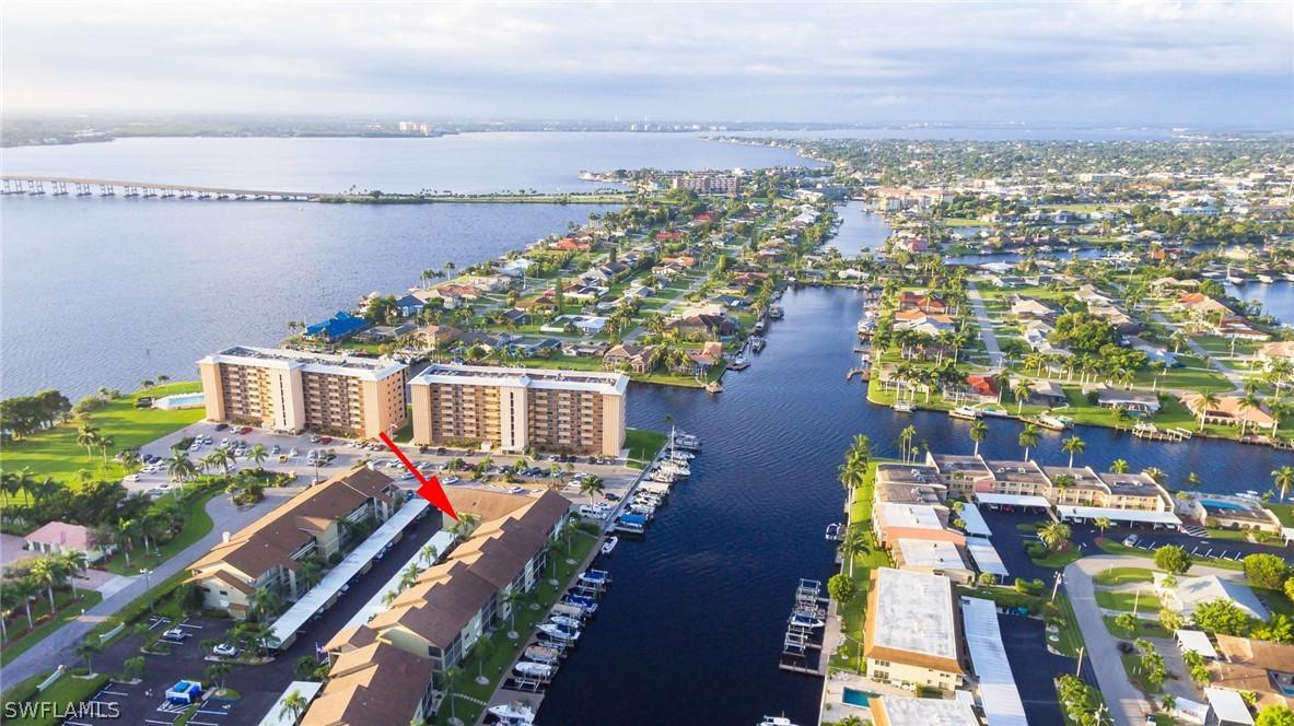 River Park Place, Cape Coral, Florida