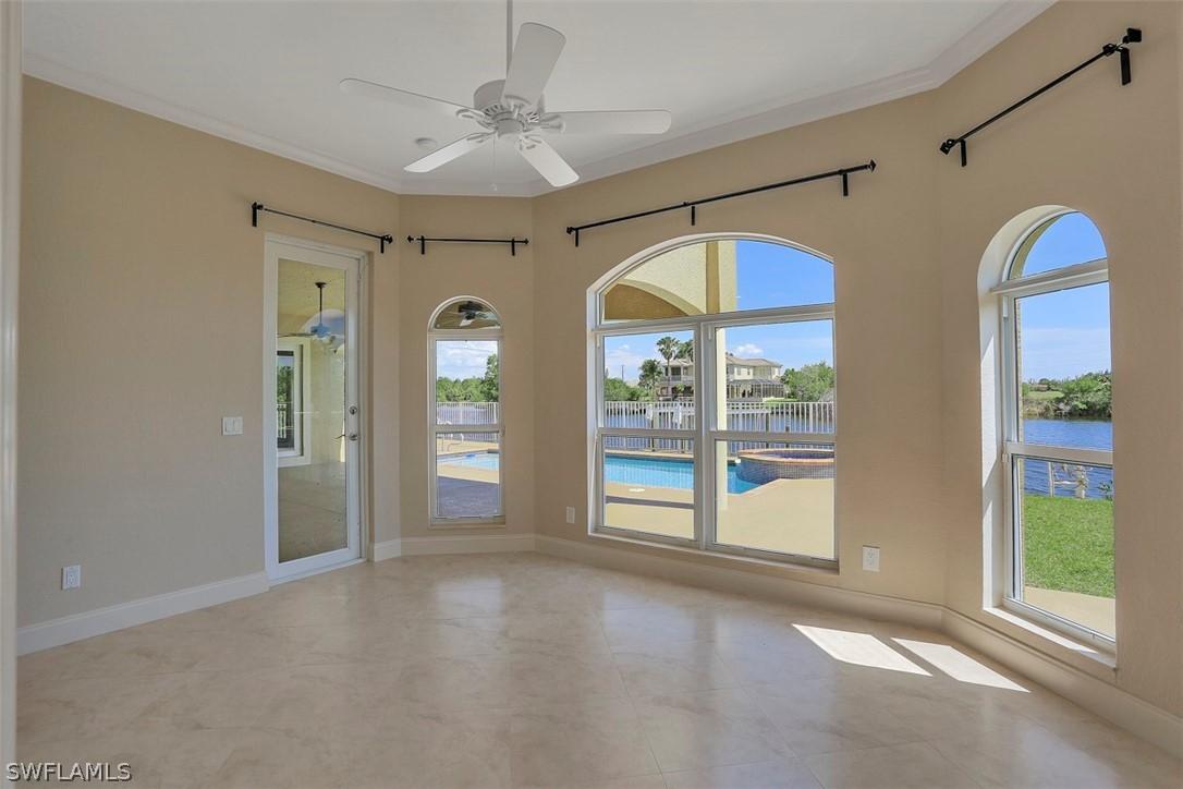 219071471 Property Photo