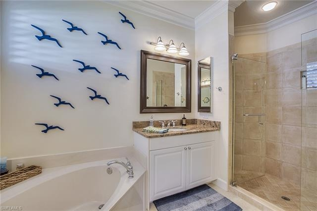 219071938 Property Photo
