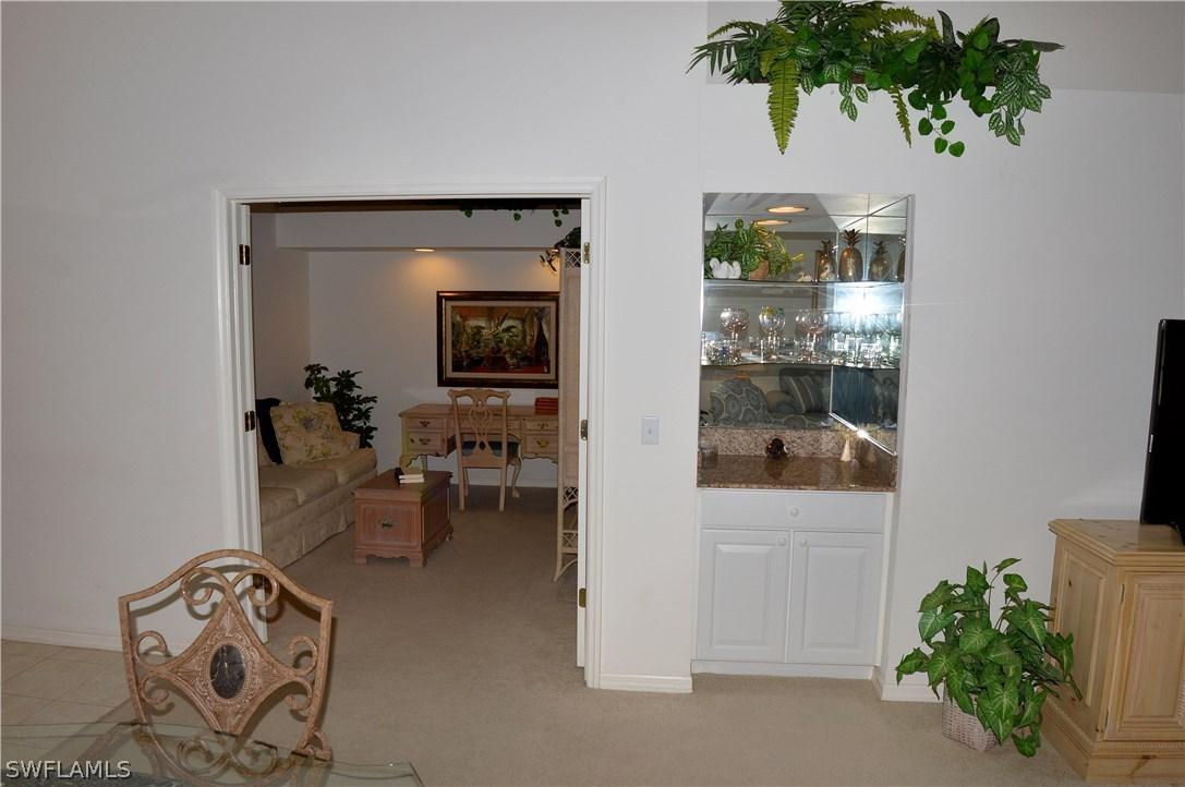 219072566 Property Photo