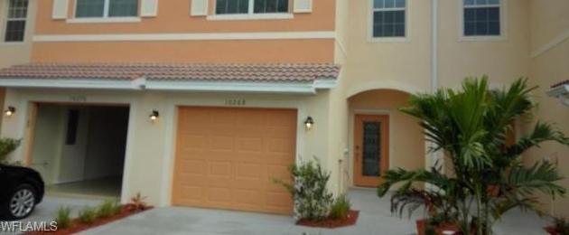 MLS# 219072756 Property Photo