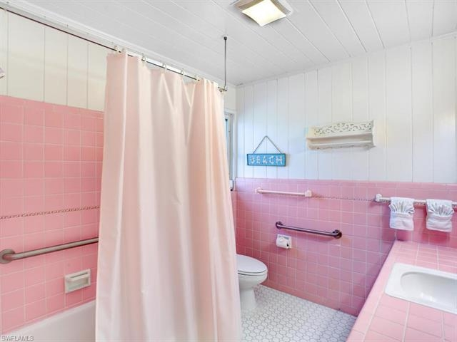 219072857 Property Photo