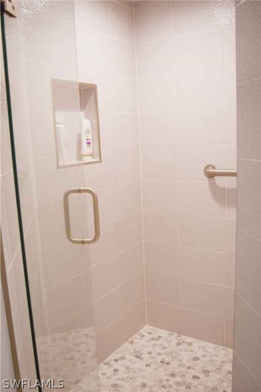 219072999 Property Photo