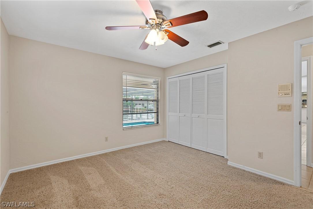 219074243 Property Photo