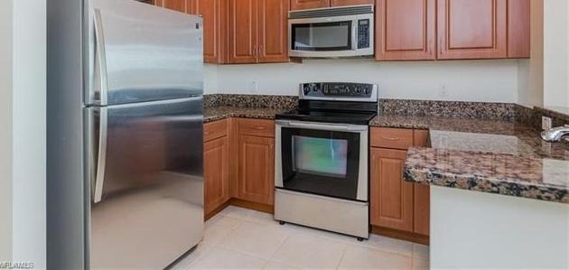 MLS# 219074622 Property Photo