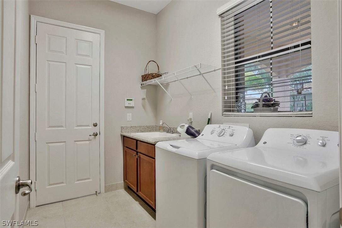 219074910 Property Photo