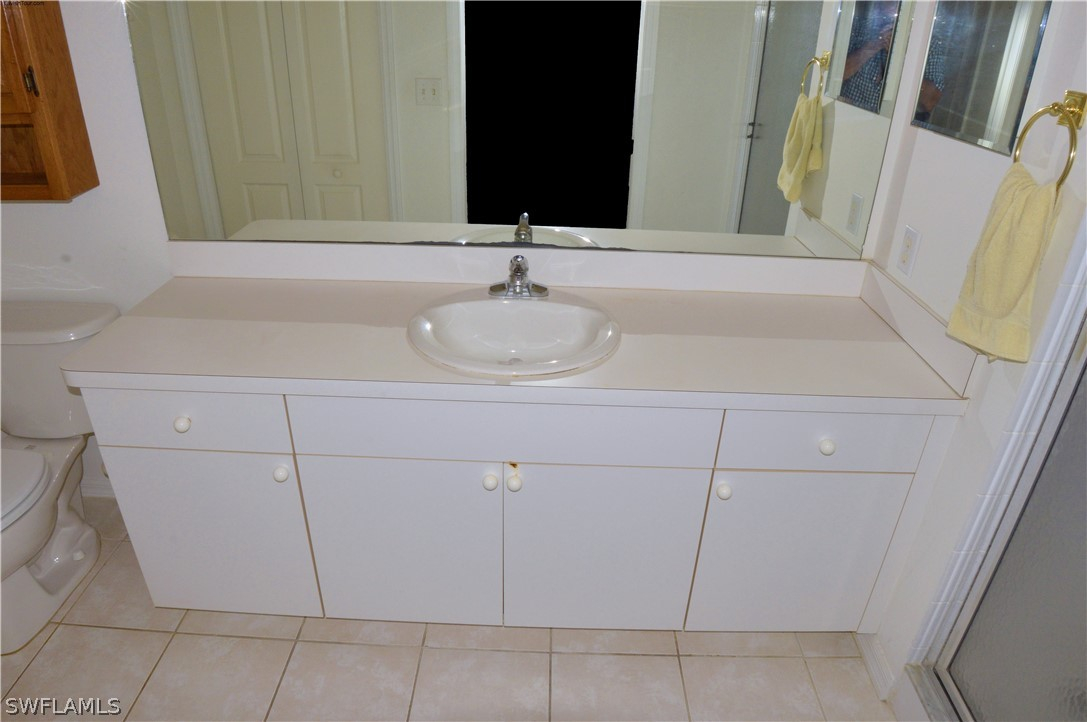 219075259 Property Photo