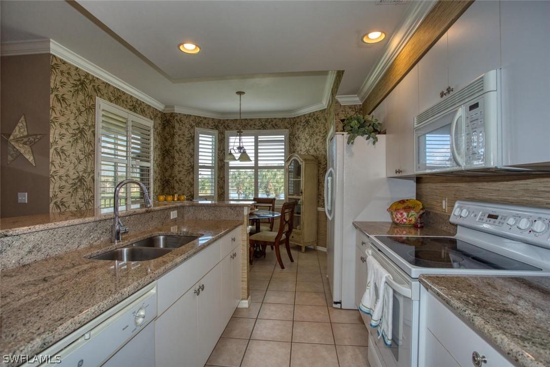219077087 Property Photo