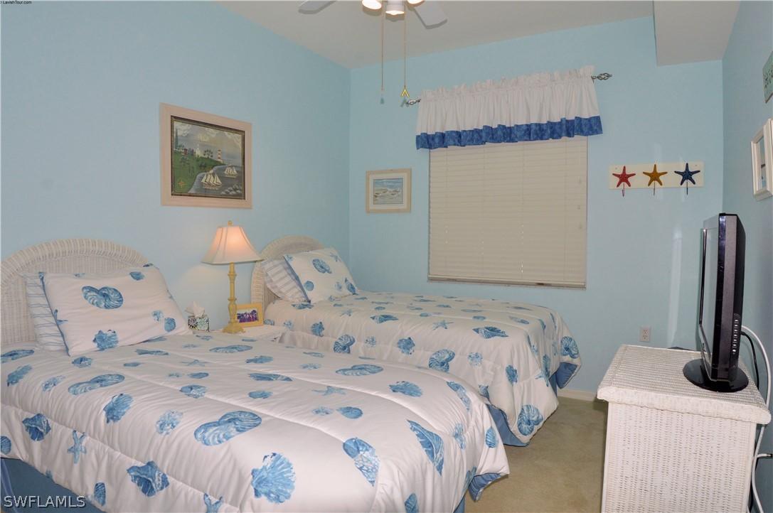 219078313 Property Photo