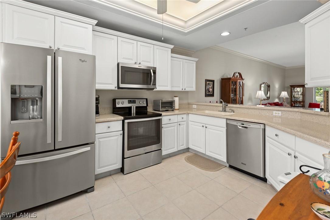219079546 Property Photo