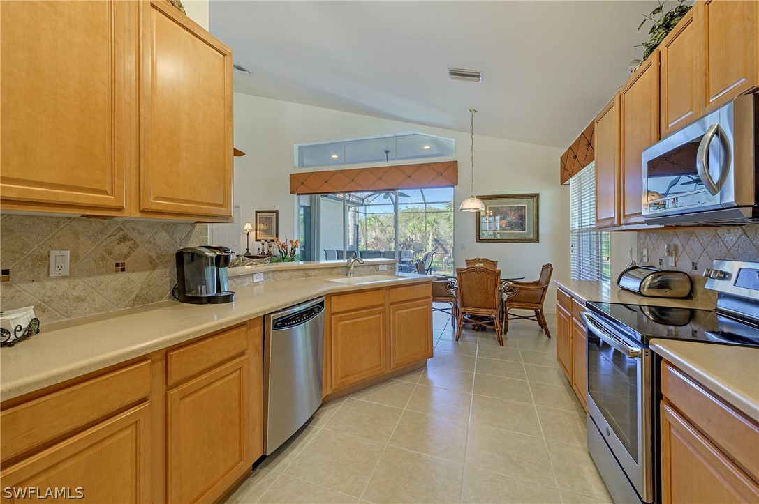 219080197 Property Photo