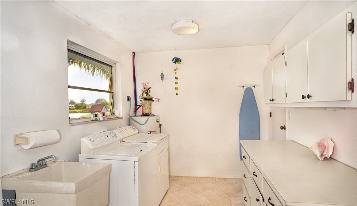 219080390 Property Photo