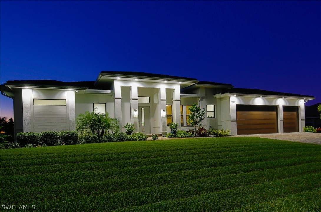 219081180 Property Photo