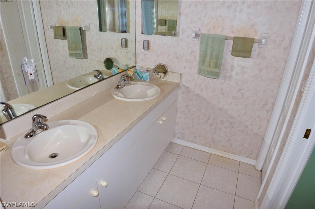 219081579 Property Photo