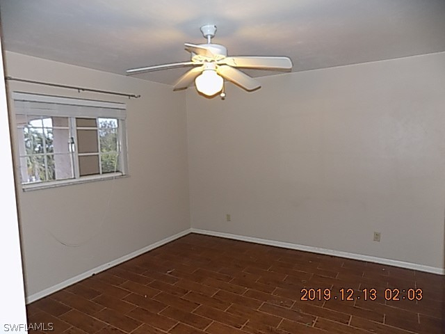 219081976 Property Photo