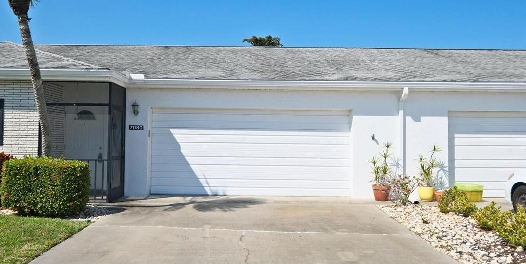 MLS# 219082503 Property Photo