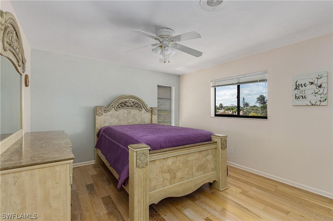 219083037 Property Photo