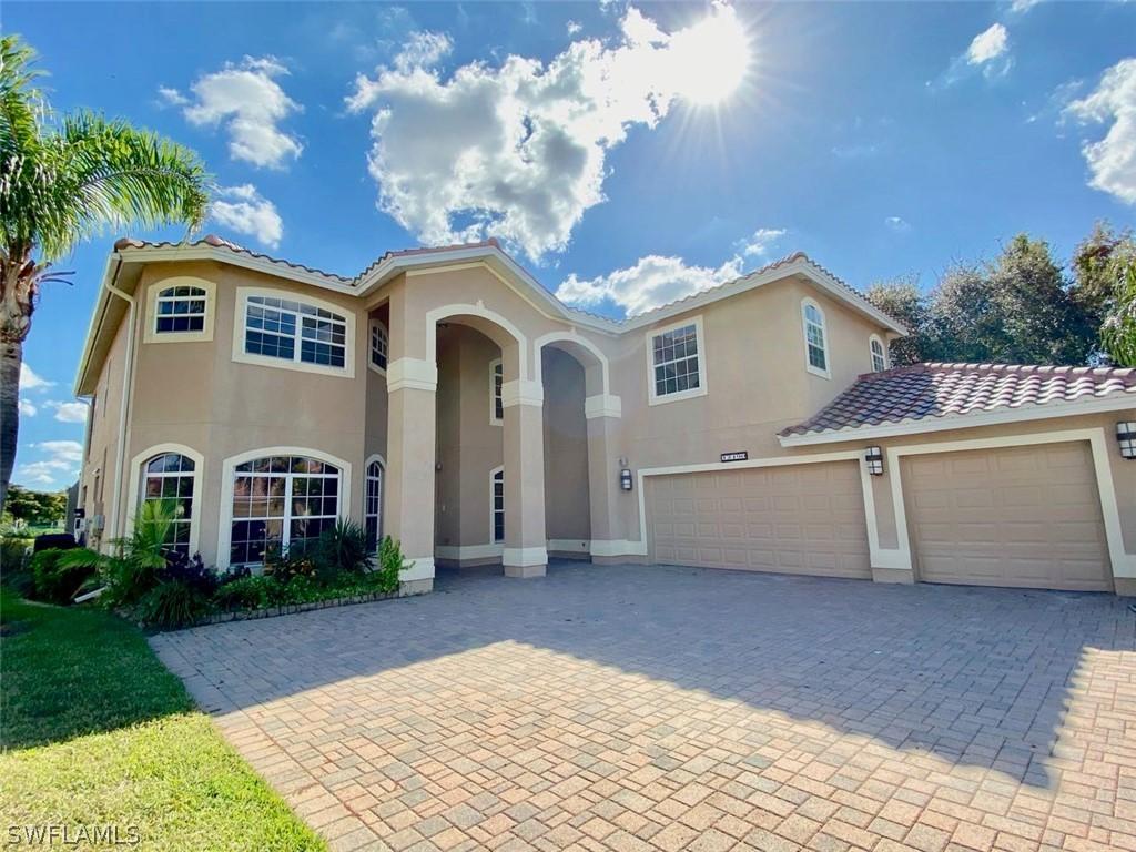 Stoneybrook, Bonita Springs, Estero, Florida Real Estate