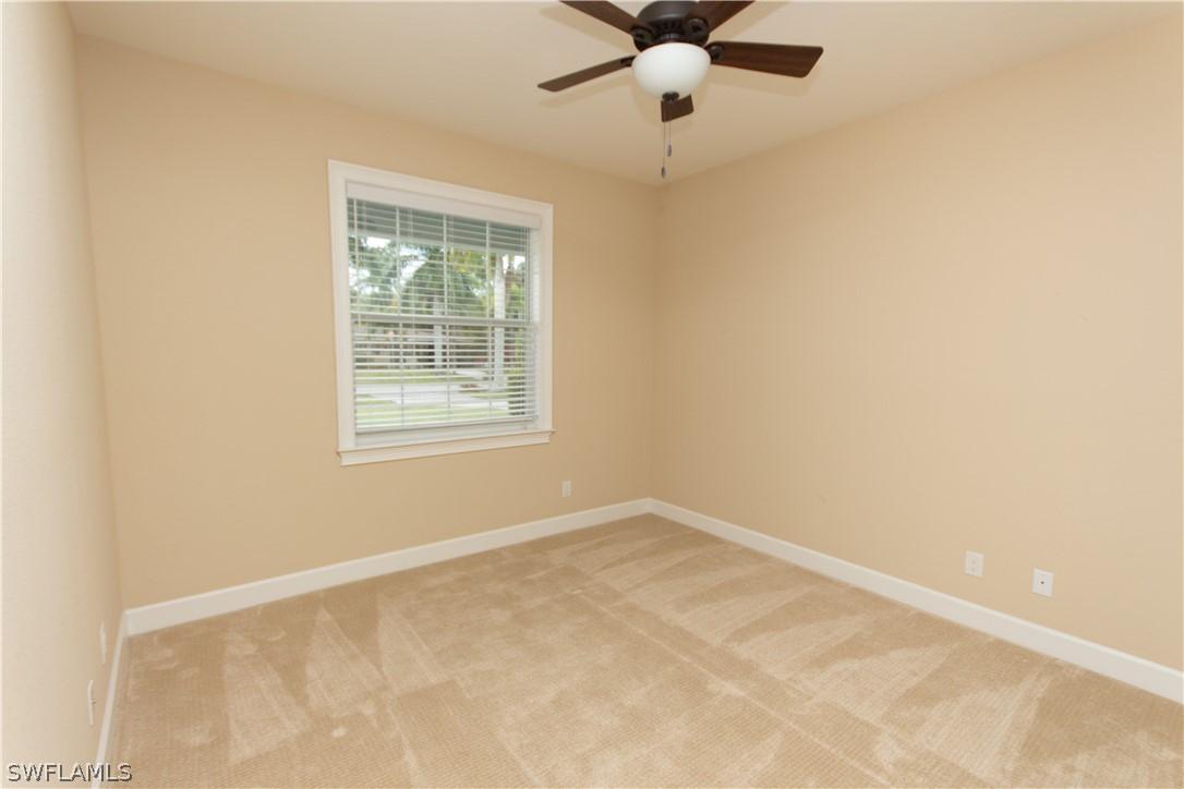 219083913 Property Photo