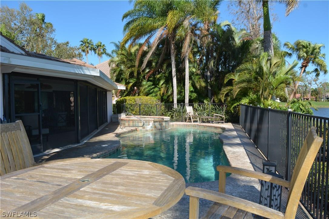 219083986 Property Photo