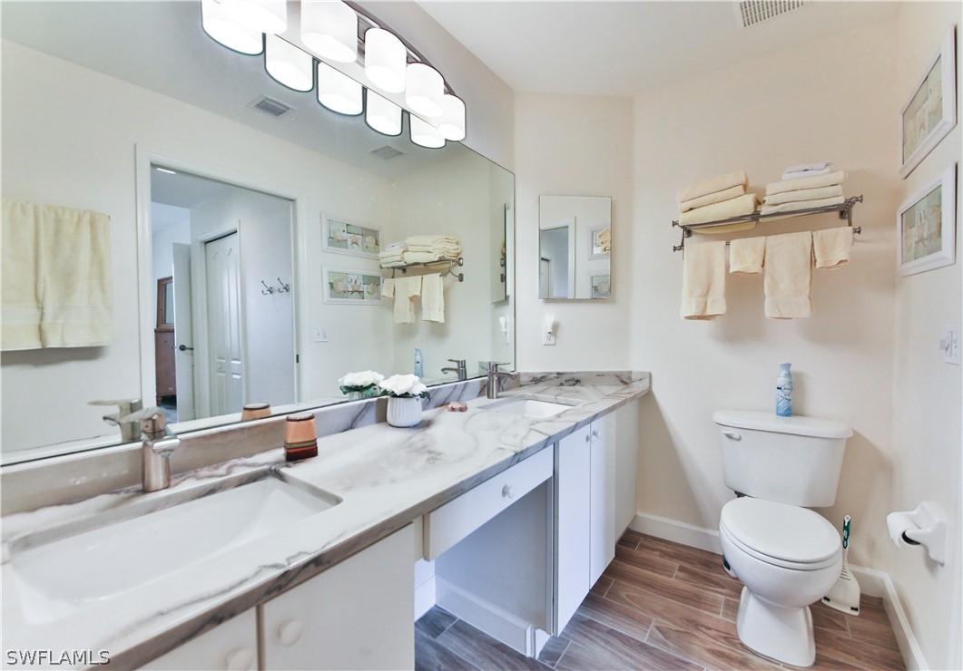 219084117 Property Photo