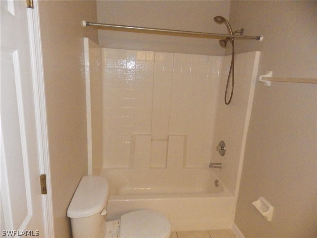 219084826 Property Photo