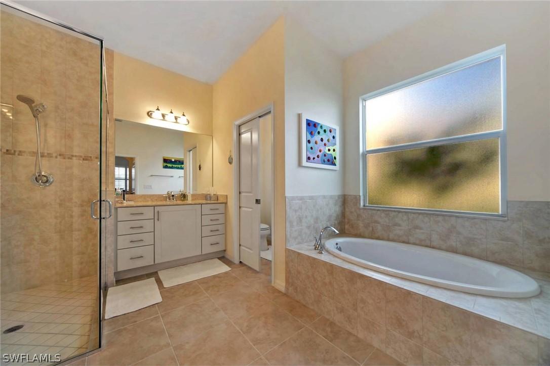 219084942 Property Photo