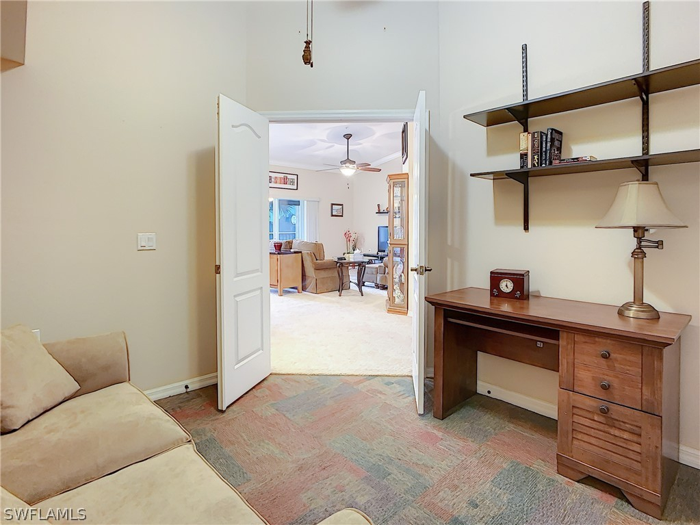220000138 Property Photo