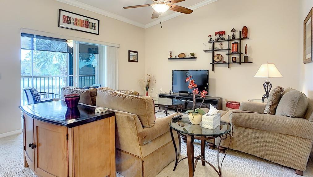 MLS# 220000138 Property Photo