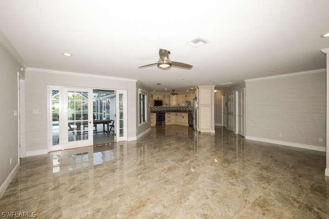 220000592 Property Photo