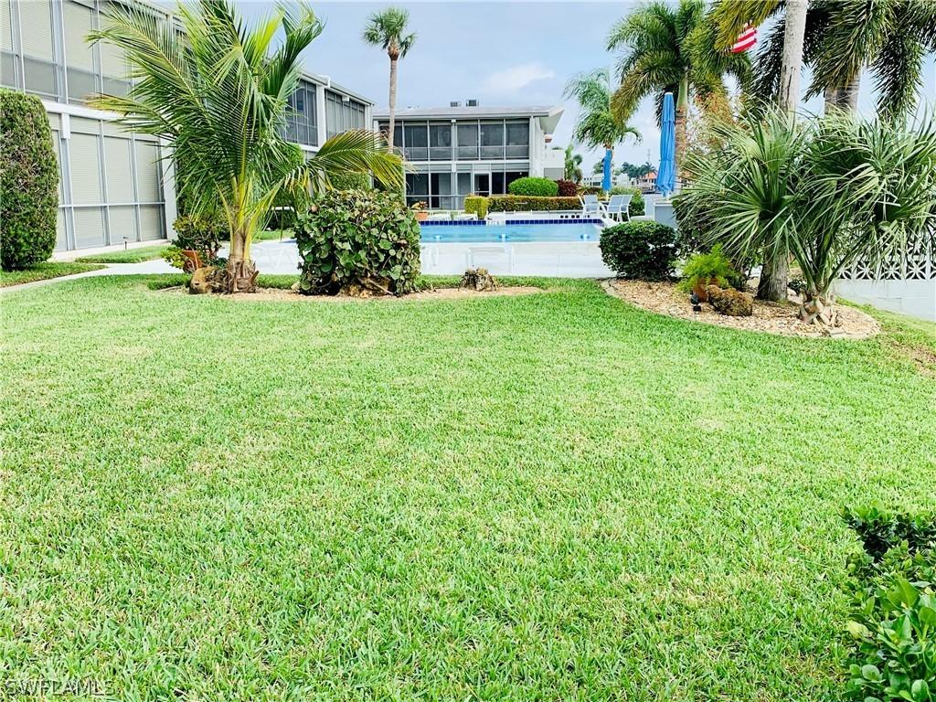 Bimini, Cape Coral, Florida