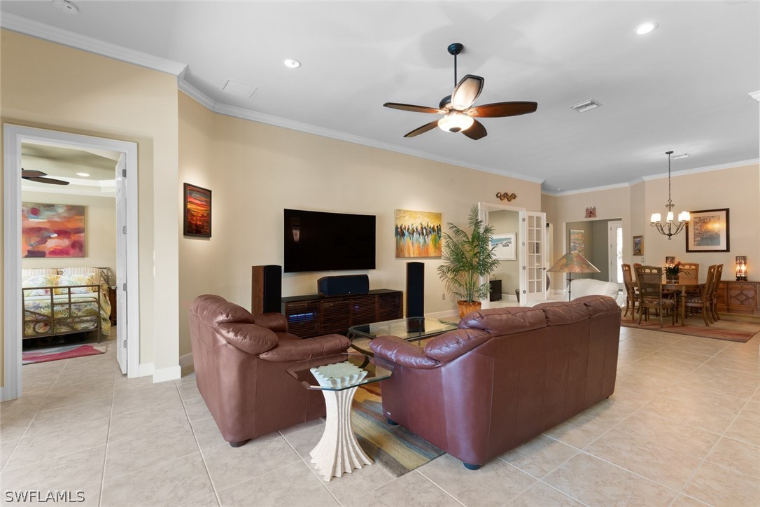 220001614 Property Photo