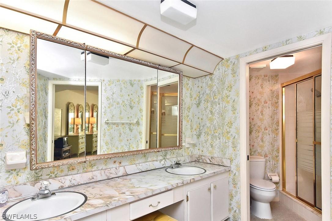 220001659 Property Photo