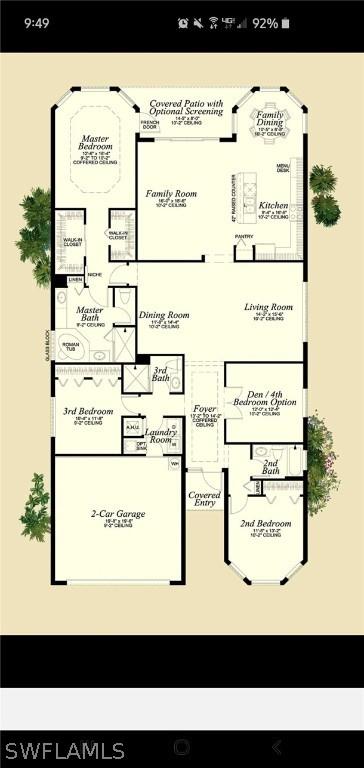 220002648 Property Photo