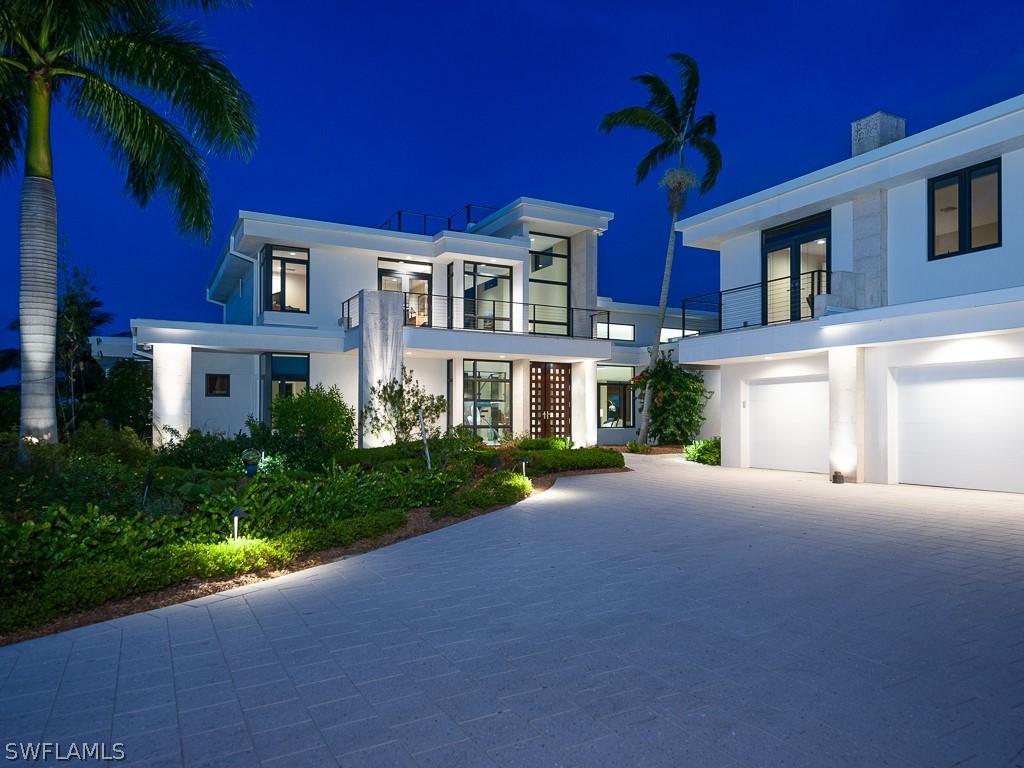 220003344 Property Photo