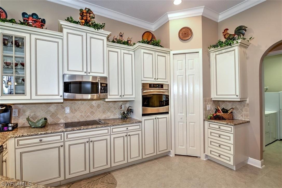 220004466 Property Photo